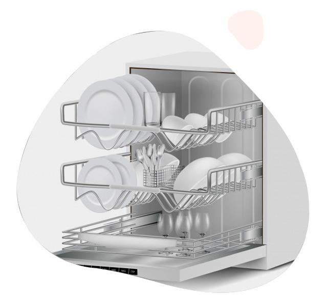 Dishwasher Service