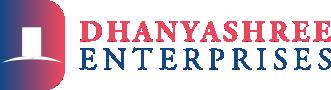 Dhanyashree Enterprises
