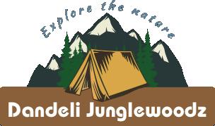 Dandeli Jungle Woodz