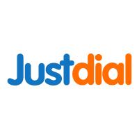 JustDail