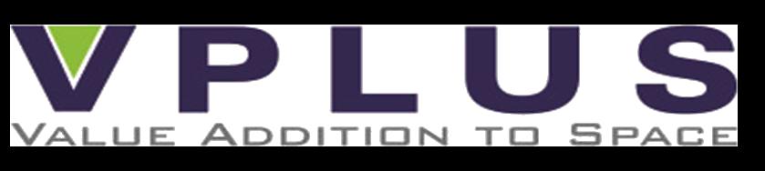 V plus Value logo