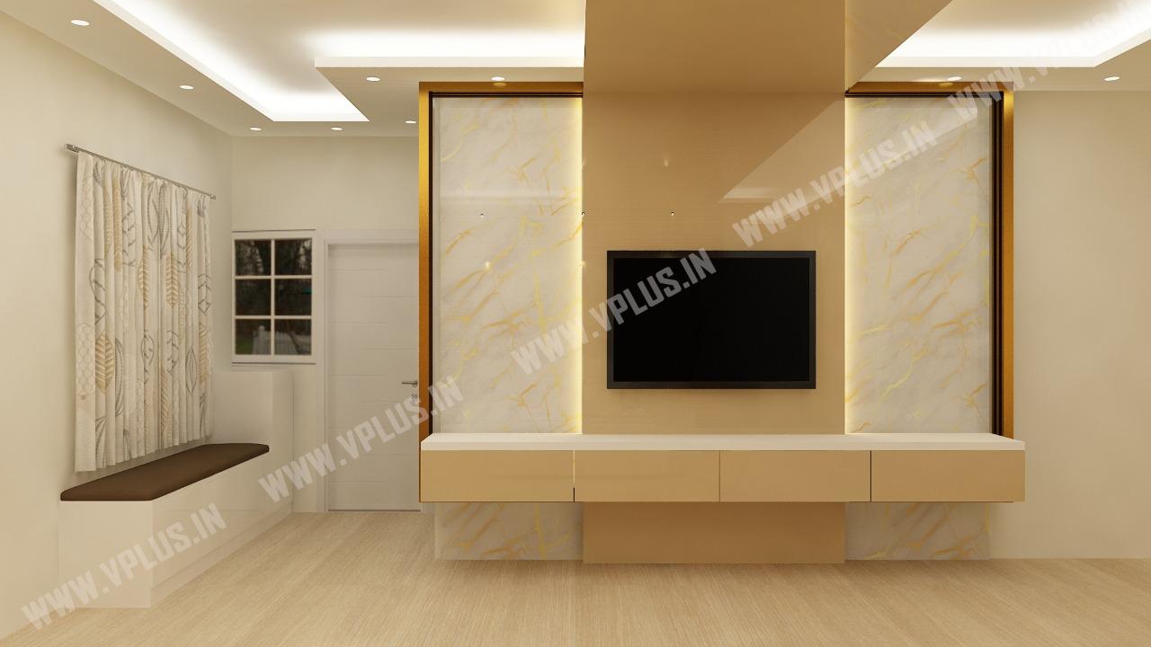 V Plus Gallery