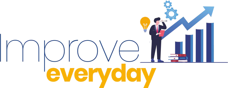 Improve Everyday