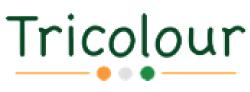 Tricolour