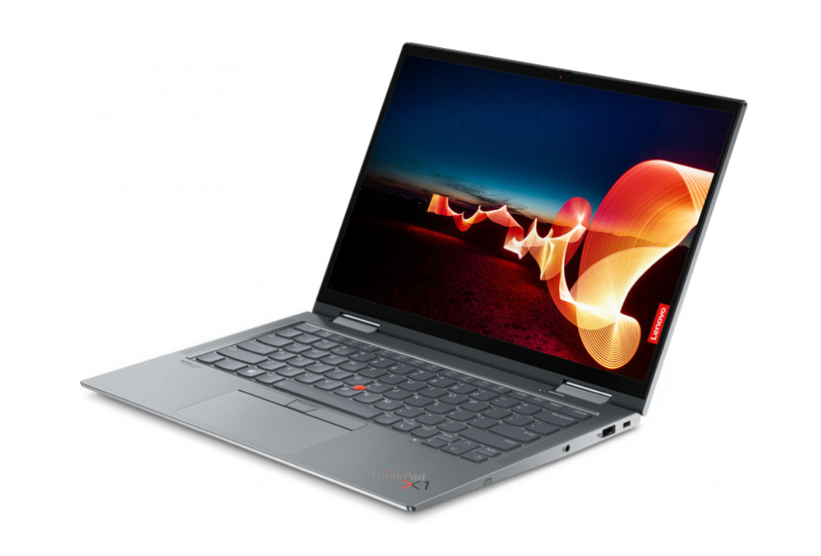 Lenovo X1 Yoga Gen 6