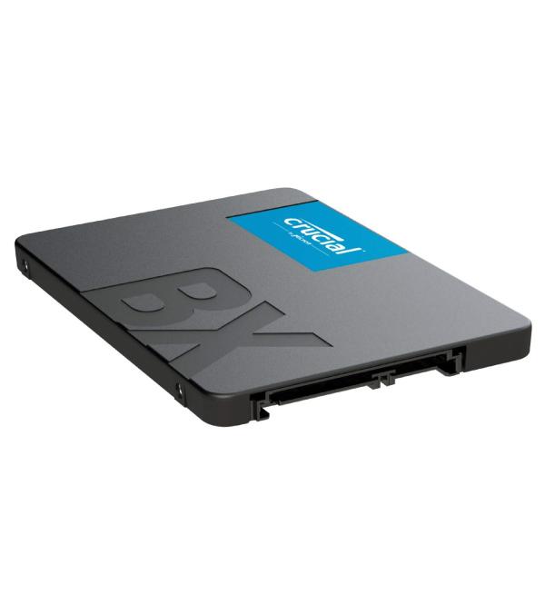 Crucial SSD CT240BX500SSD1