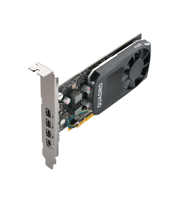 Nvidia Quadro QUADROP620