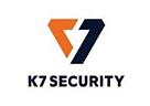 K7 Security