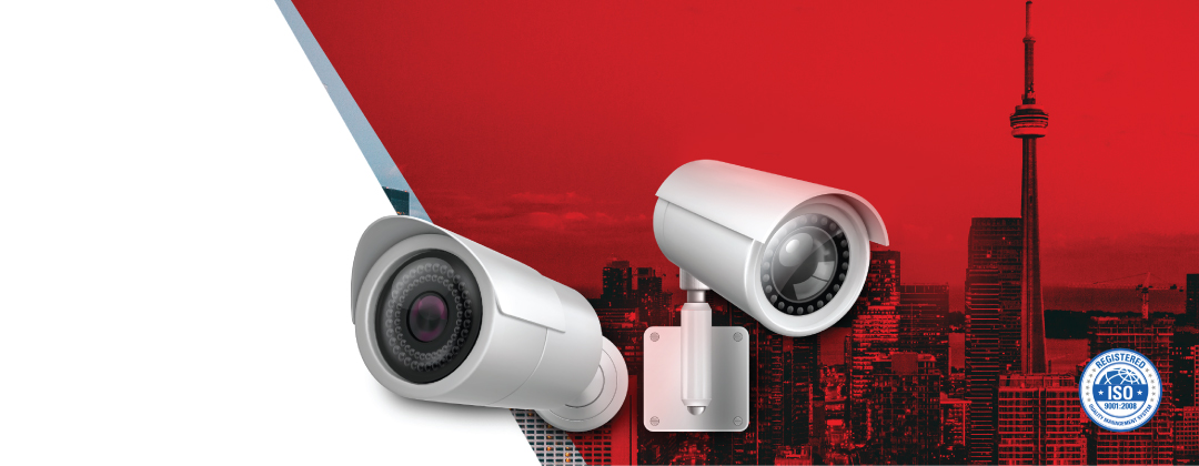 Sales & Service For Total Security Systems