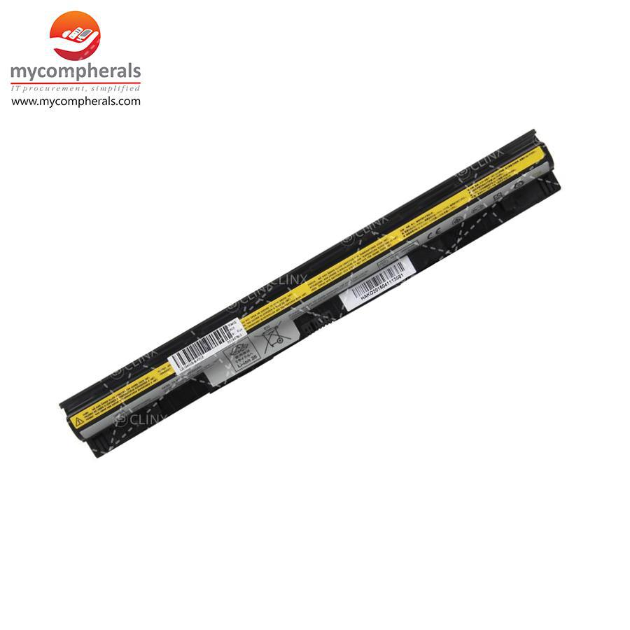 Laptop Batteries Lenovo G500