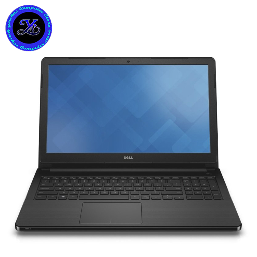Laptops Dell Inspiron 3567