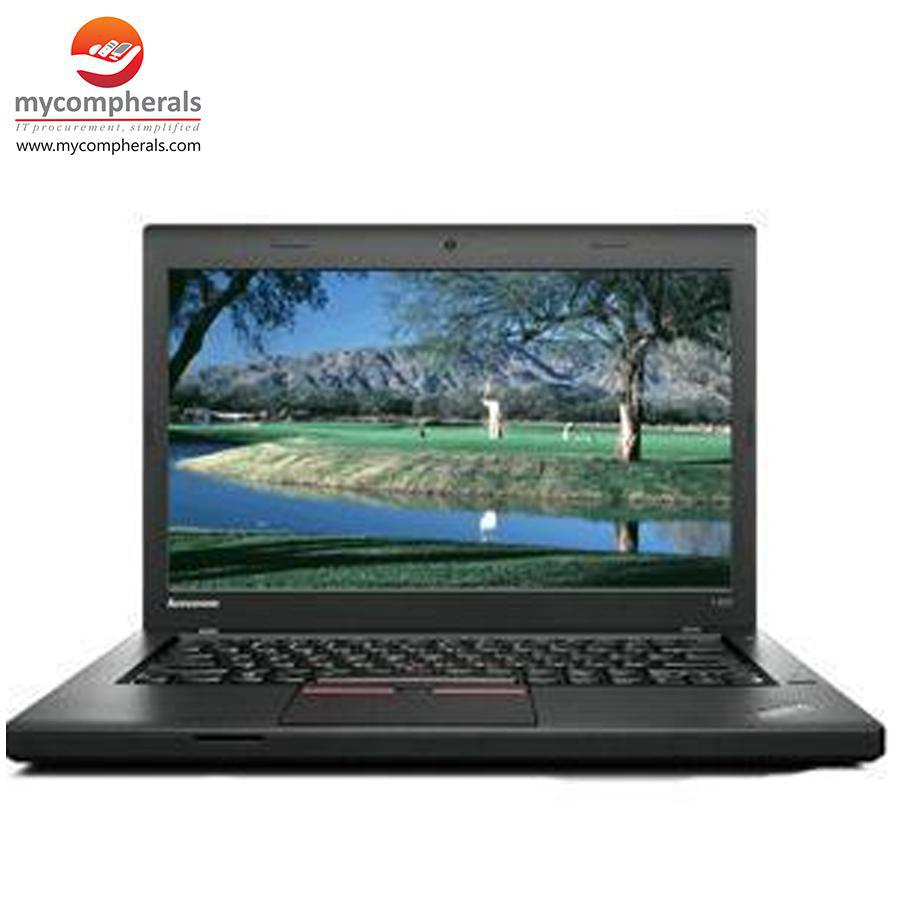 Laptops Lenovo ThinkPad L450 20DSA0FV00