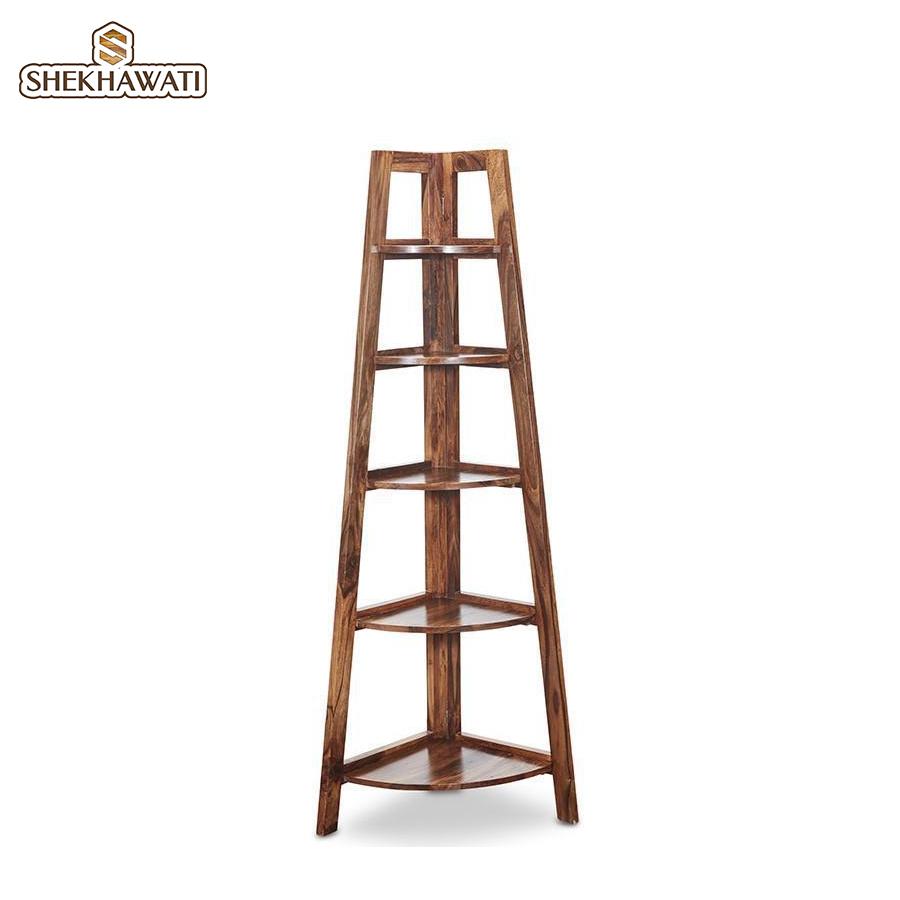 Edison Rack