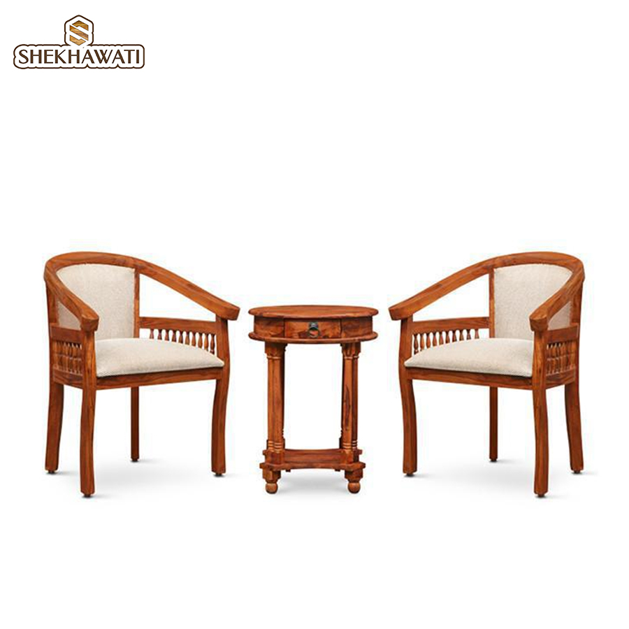 Cariba Bedroom Chair