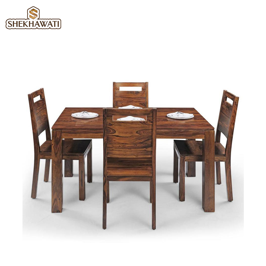 Roscut Dining Set