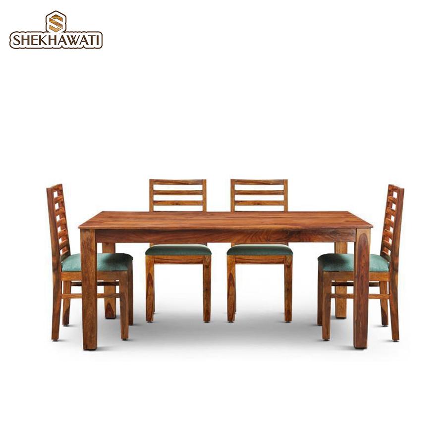 Bilander 6 Seater Dining