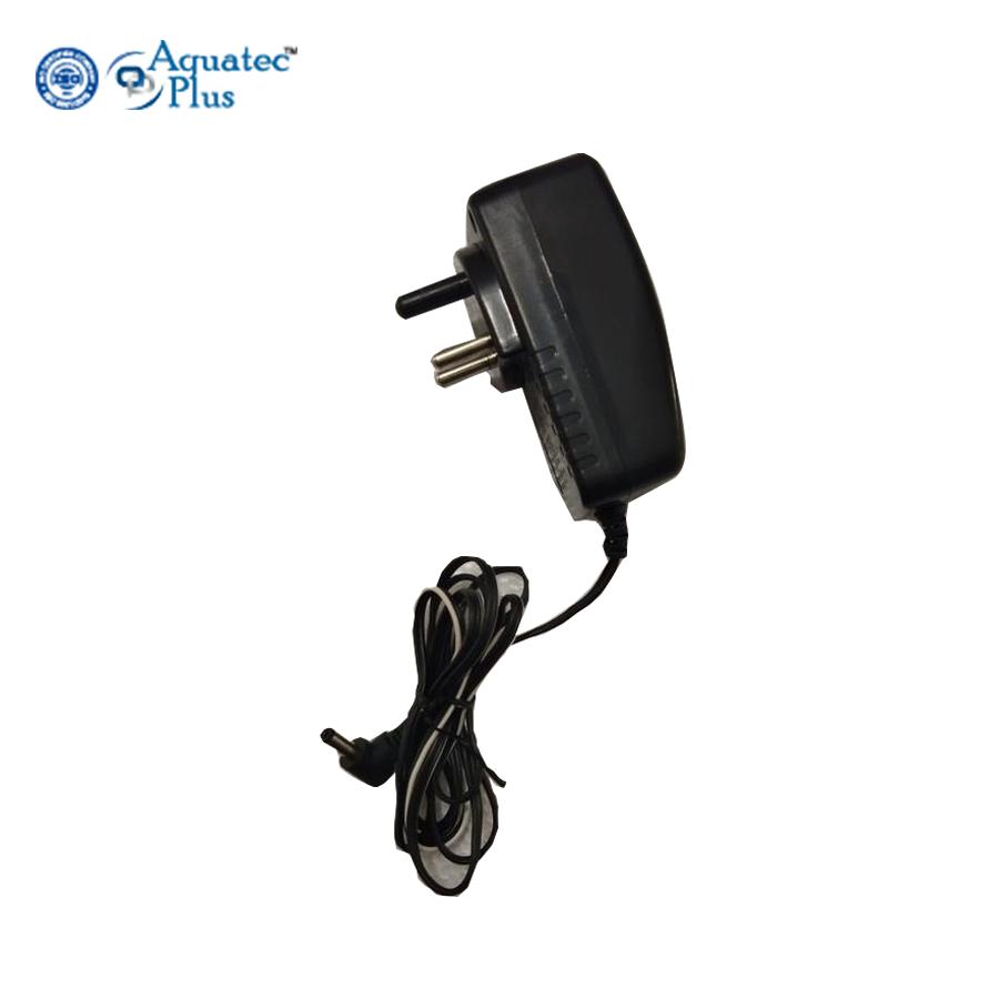 Adaptor 2 amp