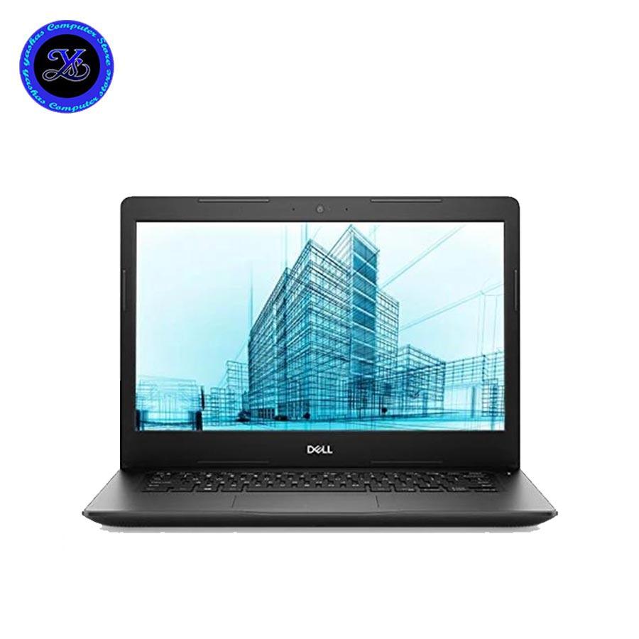 Dell latitude 3400