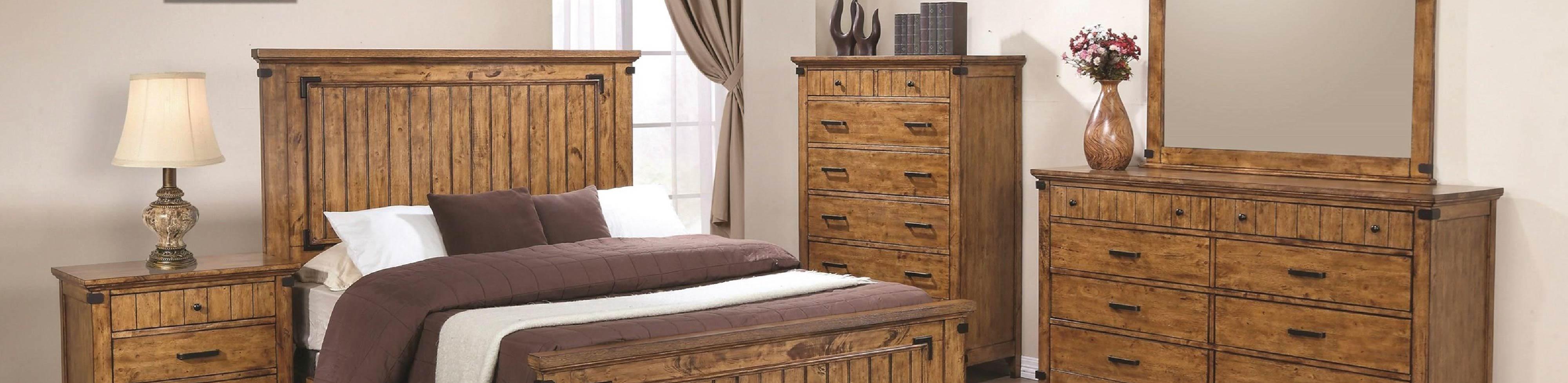 shekhawati furniture