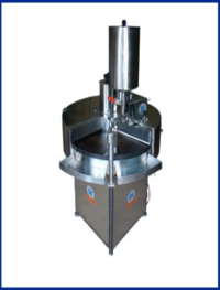 Automatic Doser Maker