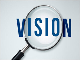 Vision MABHISS FM Services LLP