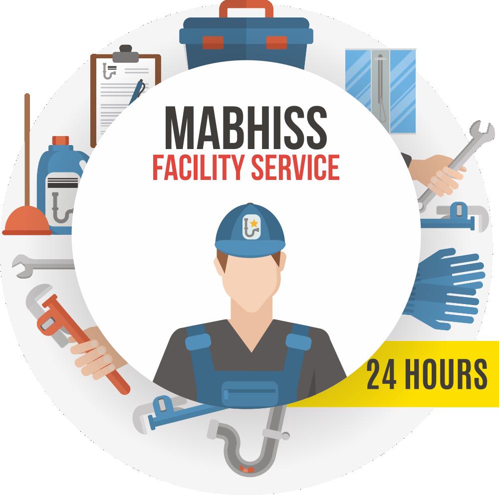 MABHISS FM Services LLP