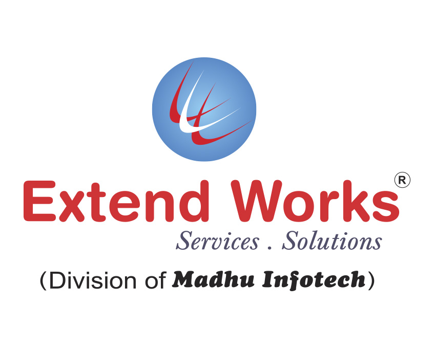 Extend Works