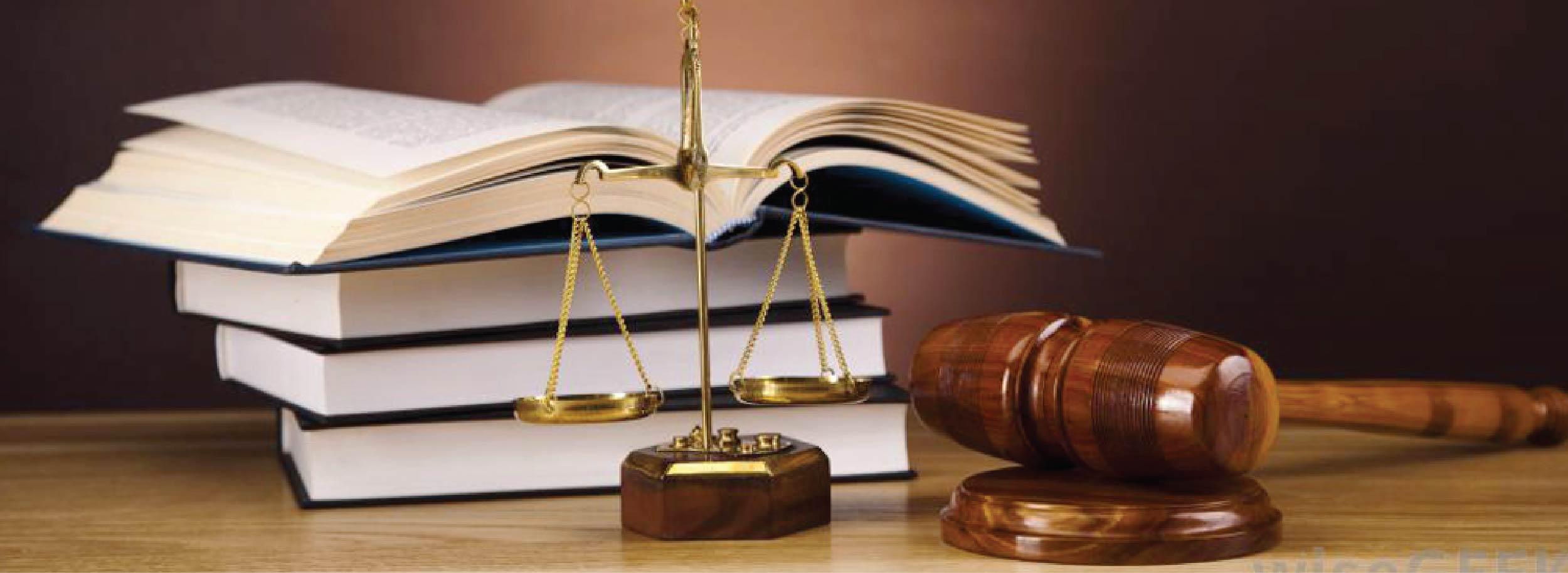 Legal Consulation