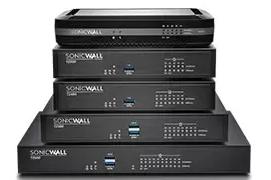 Branded Firewalls