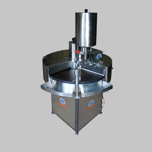 Automatic Dosa Making Machinery