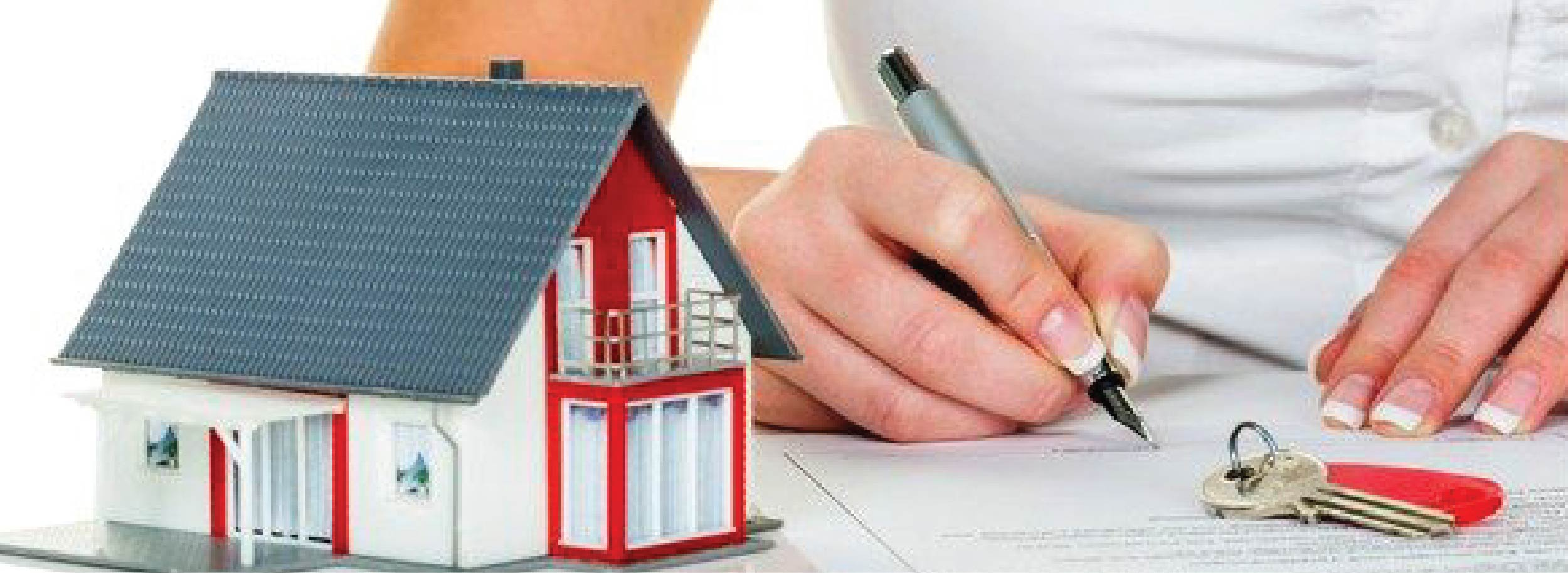Home Loan Assistance: