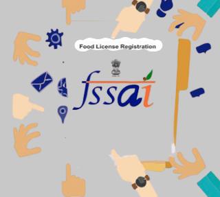 Fssai Food Licence