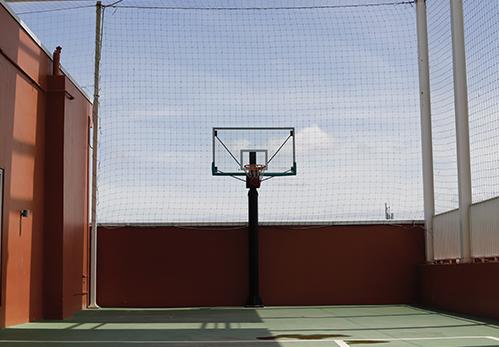 Sportfixsolutions