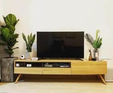 TV Cabinates