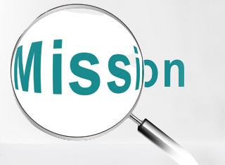 Mission MABHISS FM Services LLP