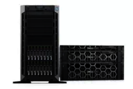 Networking Storage Server